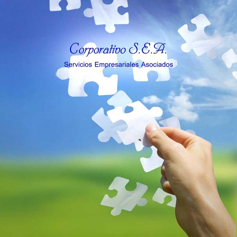 Servicios-corporativos