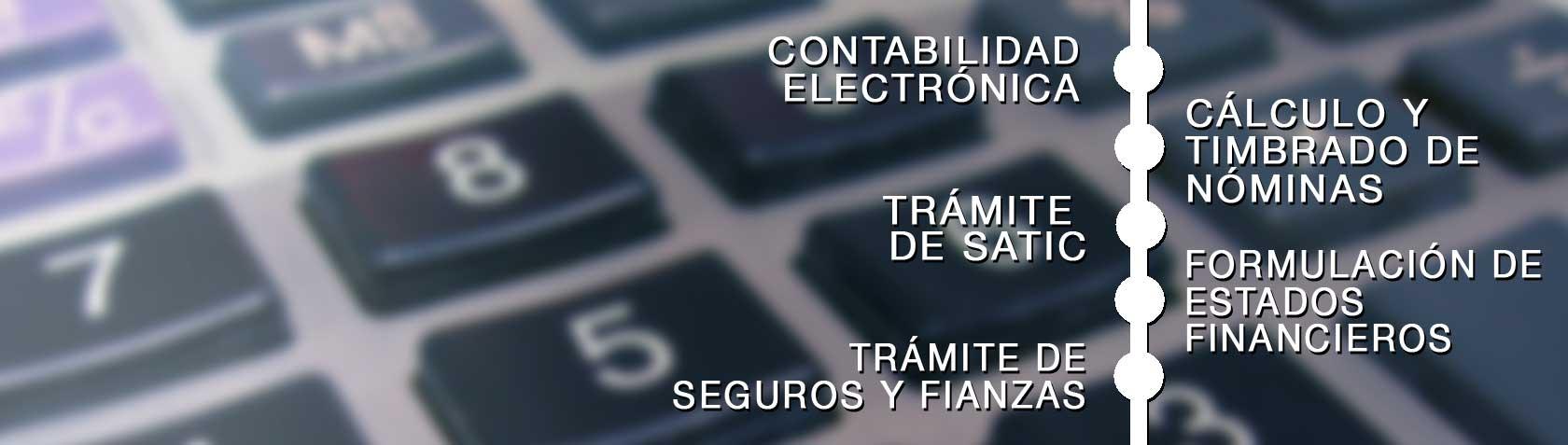 Servicios-contables